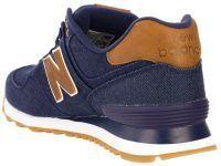 New Balance Кросівки чоловічі модель MQ52 купити за найкращою ціною ... c1741f06b7d7e