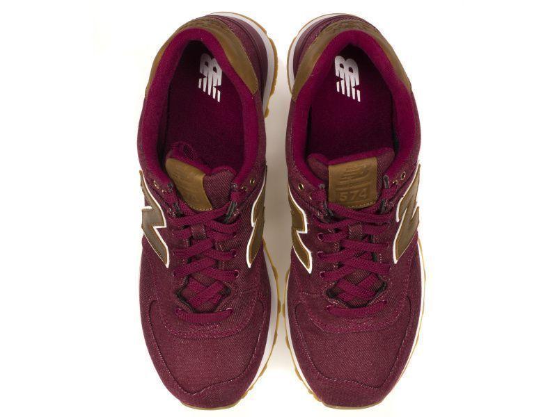 New Balance Кросівки чоловічі модель MQ53 купити за найкращою ціною ... 2a9a2508a8a93