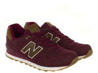 мужская обувь New Balance 5,5 размера, фото, intertop