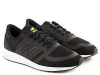 мужская обувь New Balance 44 размера, фото, intertop