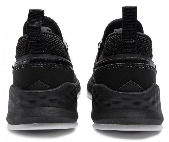 New Balance Кросівки чоловічі модель MQ65 - купити за найкращою ... 8eeff873a8c8f