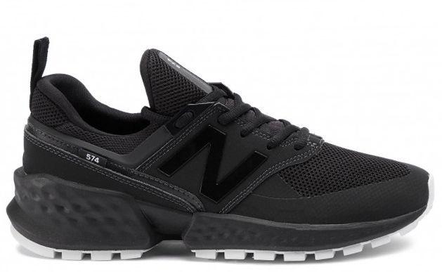 New Balance Кросівки чоловічі модель MQ65 - купити за найкращою ... bbf4a7d63be6e