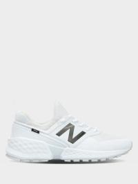 Кроссовки мужские New Balance 574 MQ66 модная обувь, 2017