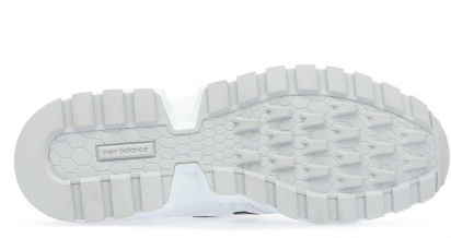 Кроссовки мужские New Balance 574 MQ66 купить обувь, 2017