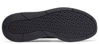 Кроссовки для мужчин New Balance MQ67 , 2017
