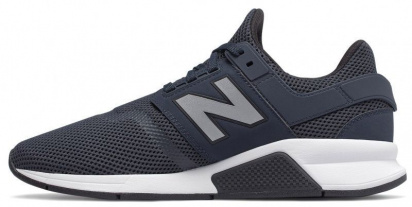 Кроссовки для мужчин New Balance MQ67 модная обувь, 2017