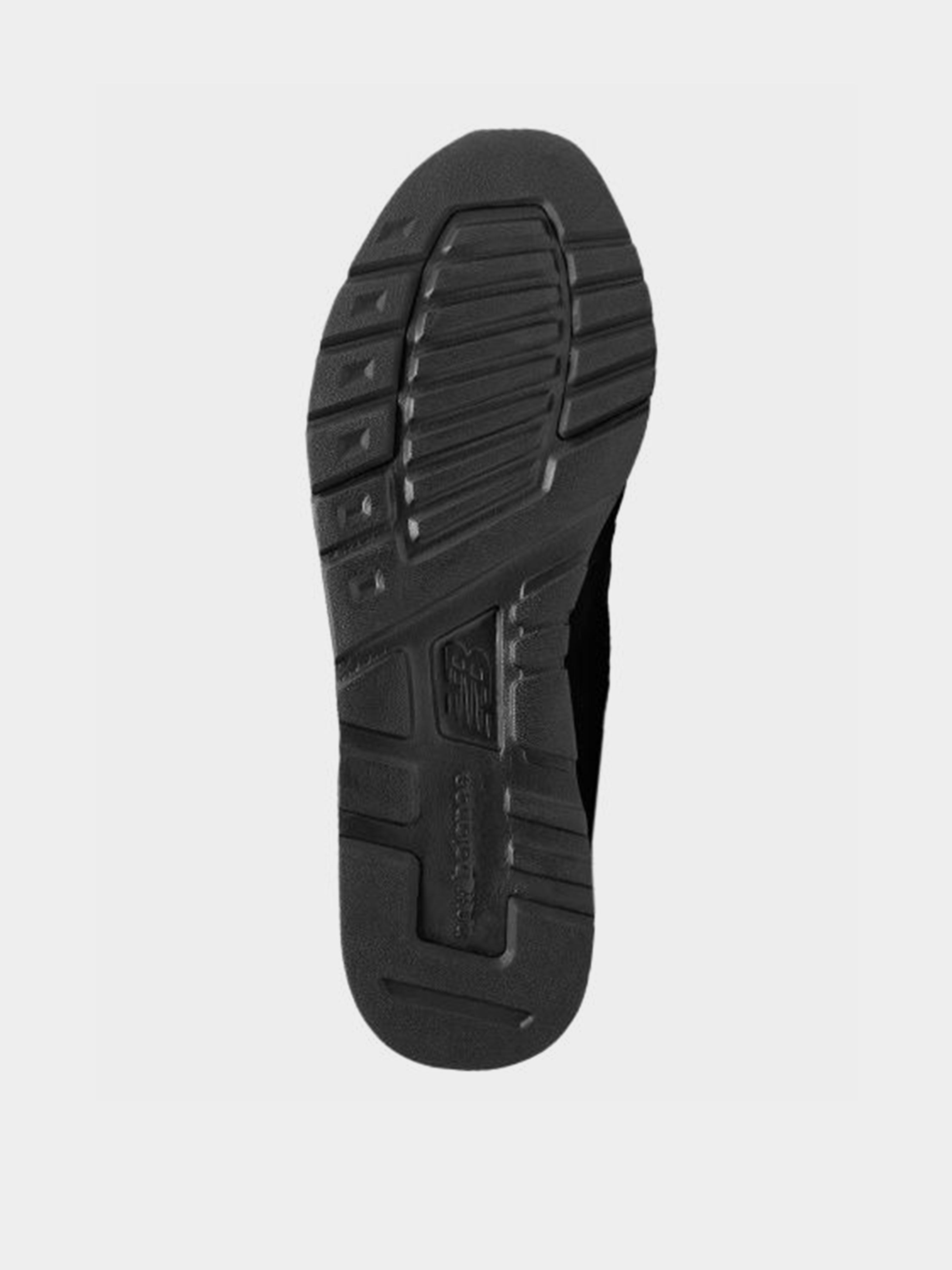 Кроссовки мужские New Balance 997 MQ72 купить обувь, 2017
