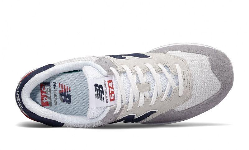 Кроссовки мужские New Balance 574 MQ73 купить обувь, 2017