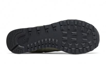 Кроссовки мужские New Balance 574 MQ75 купить обувь, 2017