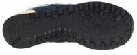 Кроссовки мужские New Balance 574 MQ76 купить обувь, 2017