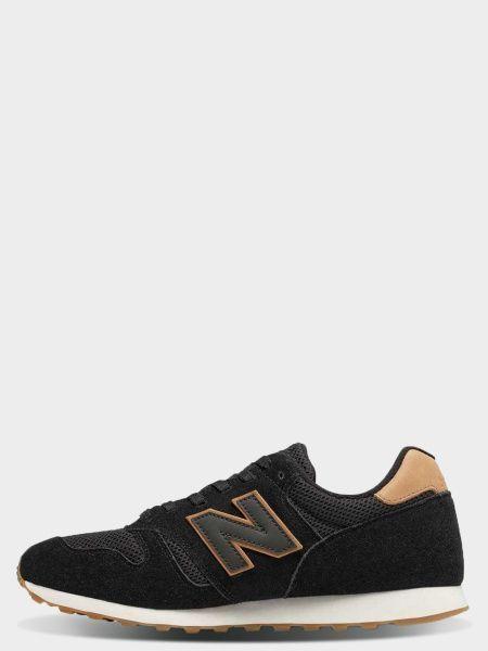 Кроссовки мужские New Balance 373 MQ78 , 2017