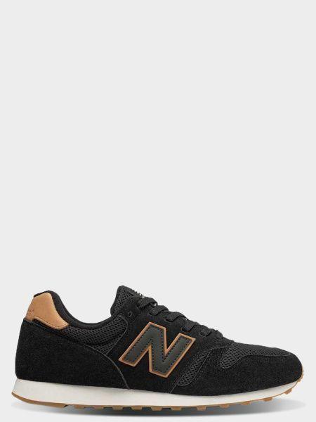 Кроссовки мужские New Balance 373 MQ78 модная обувь, 2017