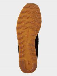 Кроссовки мужские New Balance 373 MQ78 купить обувь, 2017
