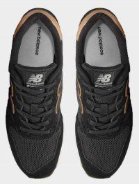 Кроссовки мужские New Balance 373 MQ78 брендовая обувь, 2017