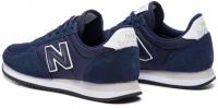 Кроссовки для мужчин New Balance MQ79 , 2017