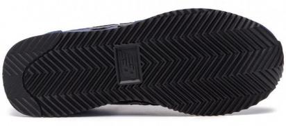 Кроссовки для мужчин New Balance MQ79 купить обувь, 2017
