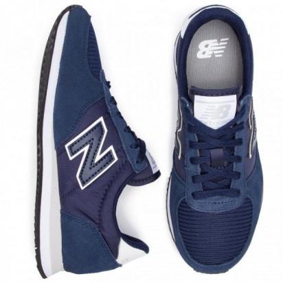 Кроссовки для мужчин New Balance MQ79 брендовая обувь, 2017