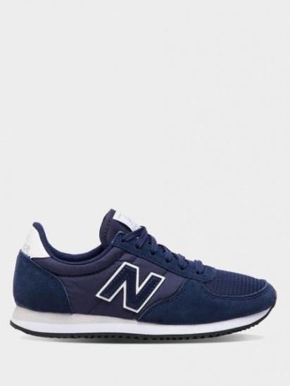 Кроссовки для мужчин New Balance MQ79 стоимость, 2017