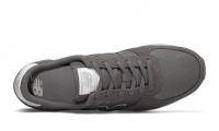 Кроссовки для мужчин New Balance кросівки чол.  (7-11) MQ80 купить в Интертоп, 2017