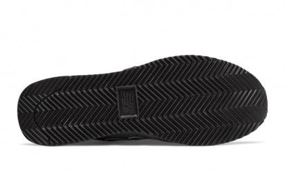 Кроссовки для мужчин New Balance кросівки чол.  (7-11) MQ80 брендовая обувь, 2017