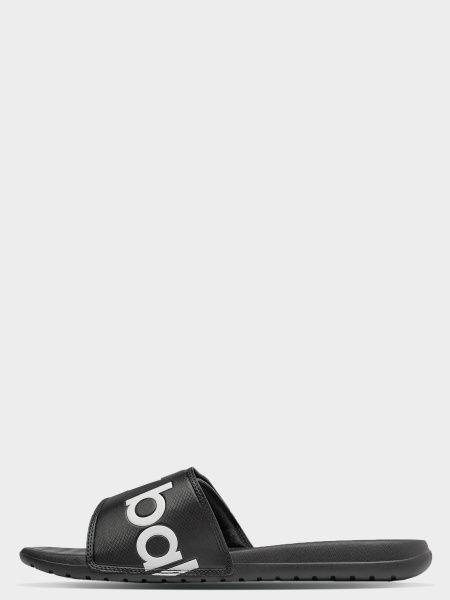 Сандалии для мужчин New Balance MQ81 стоимость, 2017