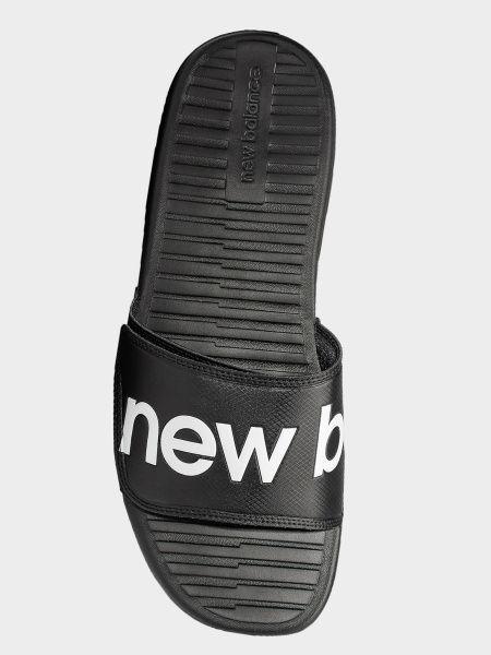 Сандалии для мужчин New Balance MQ81 , 2017