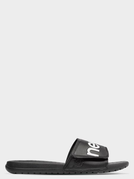 Сандалии для мужчин New Balance MQ81 продажа, 2017
