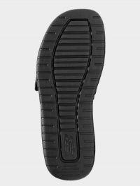 Сандалии для мужчин New Balance MQ81 модная обувь, 2017