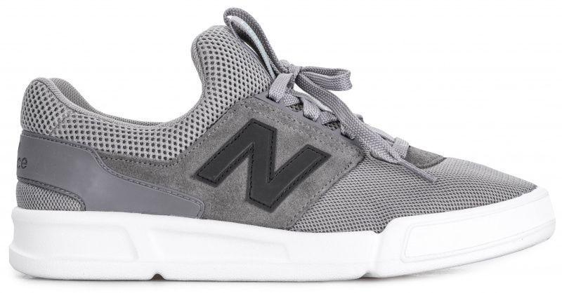 Кроссовки мужские New Balance CS300 MQ85 купить обувь, 2017