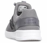 Кроссовки мужские New Balance CS300 MQ85 размеры обуви, 2017