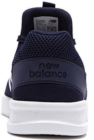 Кроссовки мужские New Balance CS300 MQ86 размеры обуви, 2017