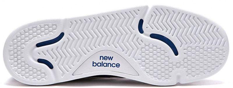 Кроссовки мужские New Balance CS300 MQ86 купить обувь, 2017