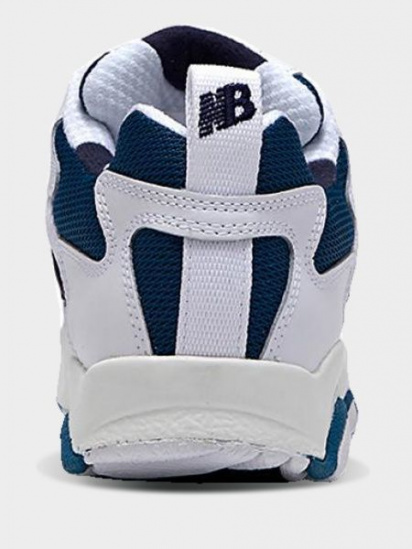 Кросівки  чоловічі New Balance 650 MQ88 брендове взуття, 2017