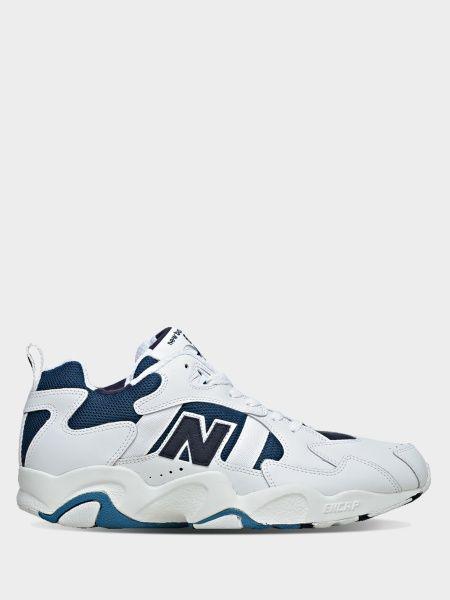 Кросівки  чоловічі New Balance 650 MQ88 , 2017