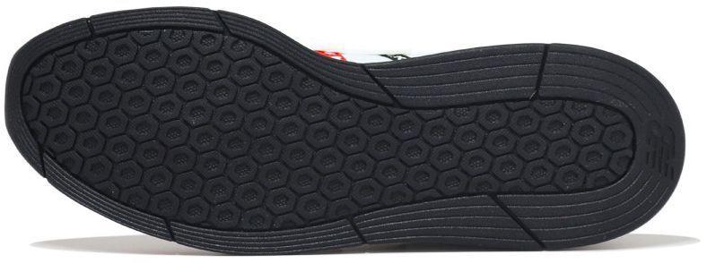 Кроссовки мужские New Balance 247 MQ89 брендовая обувь, 2017