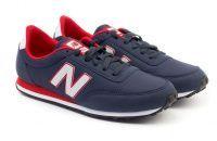 Обувь New Balance 42,5 размера, фото, intertop