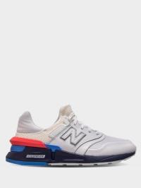 Кроссовки мужские New Balance 997S MQ90 , 2017