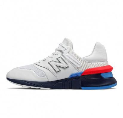 Кроссовки мужские New Balance 997S MQ90 купить обувь, 2017