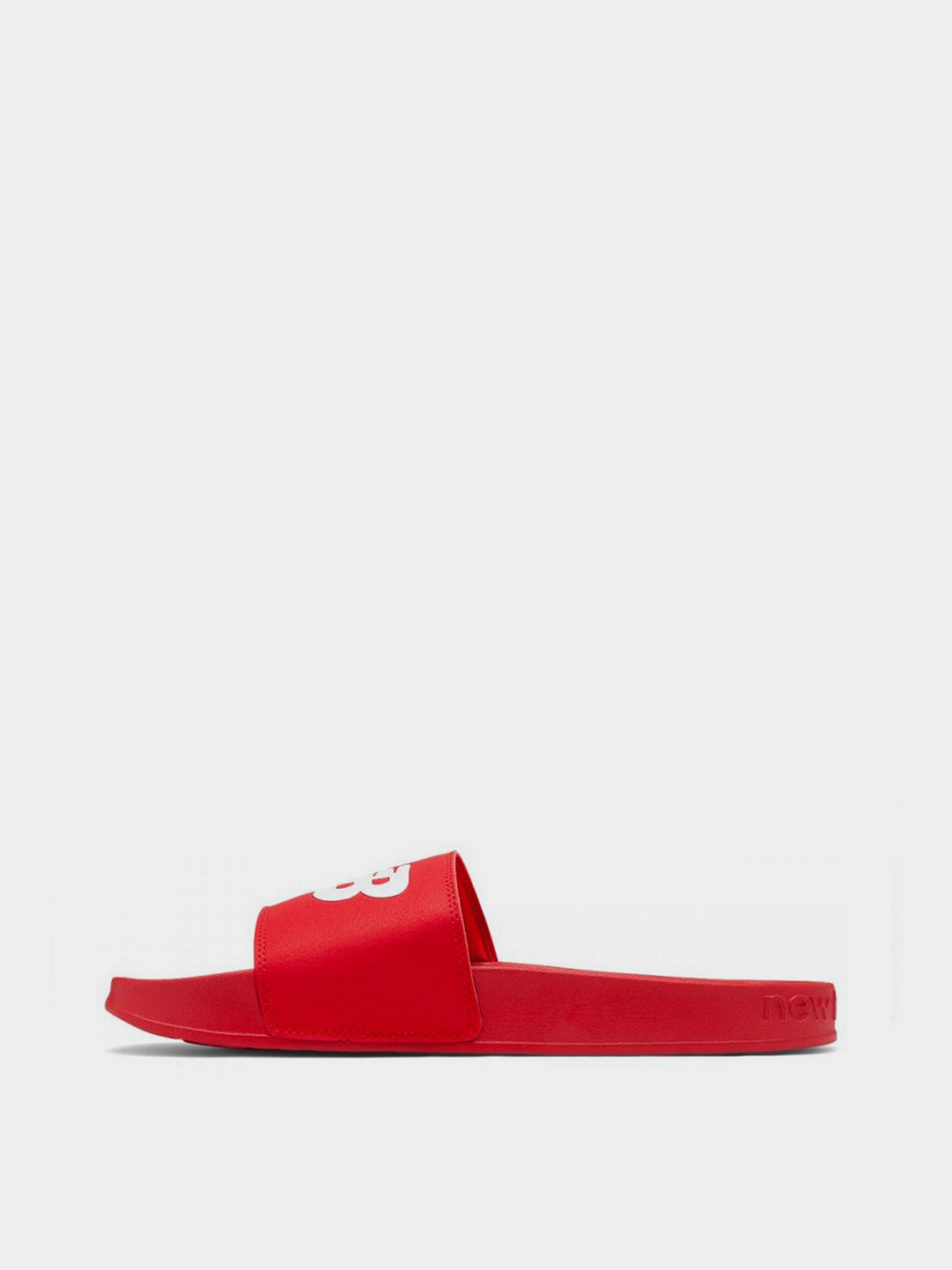 Шлёпанцы мужские New Balance 200 MQ92 модная обувь, 2017