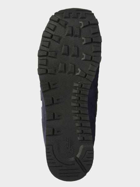 Кроссовки детские New Balance 574 MU102 брендовая обувь, 2017