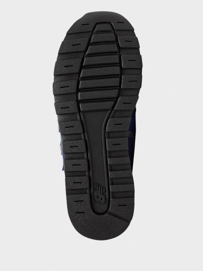Кроссовки детские New Balance YV996CEB купить обувь, 2017