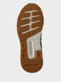 Кроссовки детские New Balance PH997JHP купить обувь, 2017