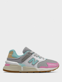 Кроссовки детские New Balance PH997JHP модная обувь, 2017