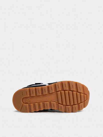 Кросівки для міста New Balance 996 модель YV996CPG — фото 6 - INTERTOP