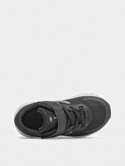Кросівки для міста New Balance 611 модель IT611TBS — фото 3 - INTERTOP