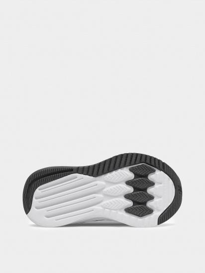 Кросівки для міста New Balance 611 модель IT611TBS — фото 4 - INTERTOP