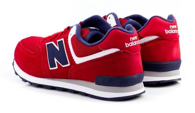 Кроссовки для детей New Balance 574 MU16 фото, купить, 2017