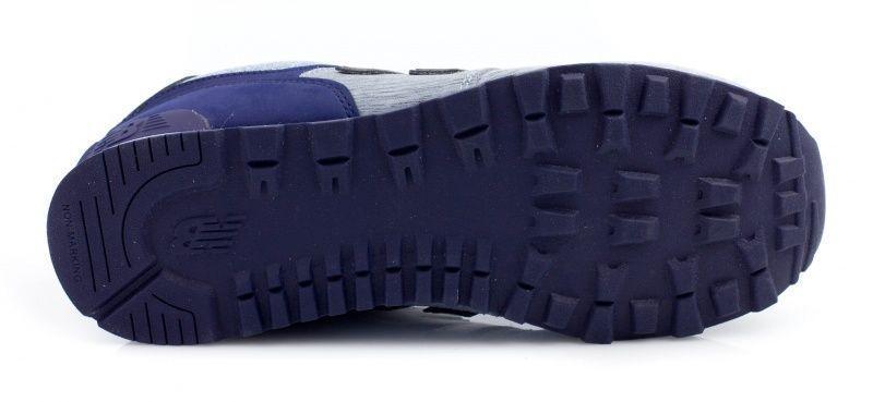 Кроссовки детские New Balance 377 MU18 размерная сетка обуви, 2017