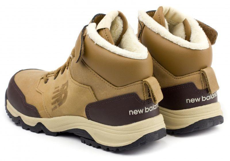 Кроссовки для детей New Balance 754 MU23 фото, купить, 2017