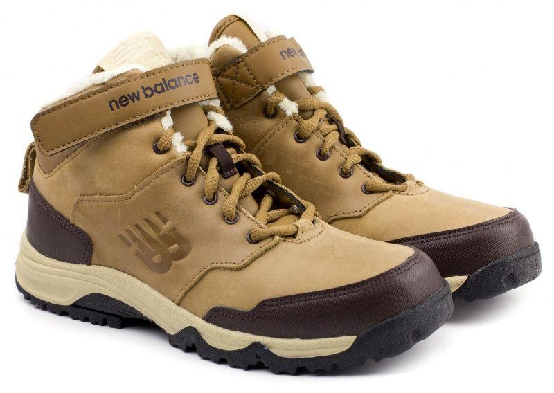 Кроссовки для детей New Balance 754 MU23 цена обуви, 2017
